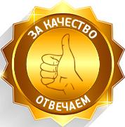 kk-1.png