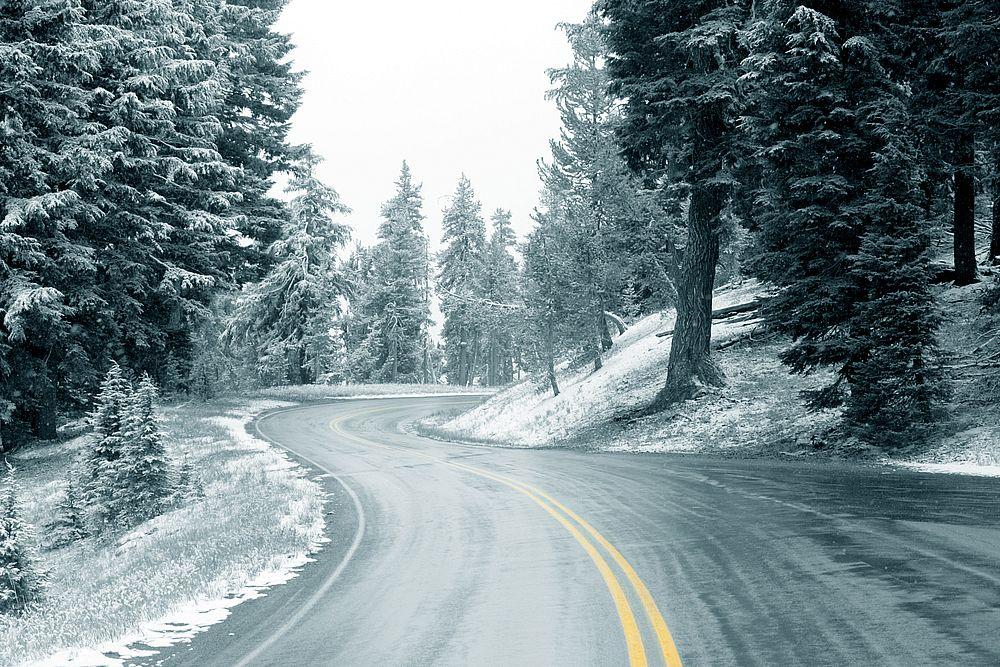 6 советов бывалых водителей по зимнему вождению